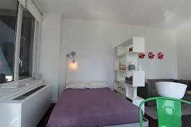 100 Bachlor Apartment Smart Design Ideas For Studio Small Open Plan