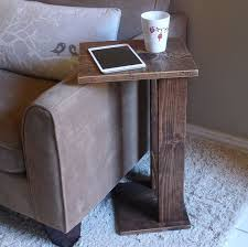 Narrow Sofa Table With Storage by Best 25 Sofa Table With Storage Ideas On Pinterest Chair Side