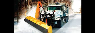 100 Best Plow Truck Nuss Equipment Tools That Make Your Business Work