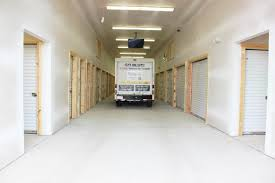 Ann Arbor Self-Storage Facility   Five Star Store It – Airey   Service Locations Knight Transfer Hampton Inn Ann Arbor North Usa Deals From 84 For 201819 Detroit Mobile Billboard Advertising Parallels Cities Rise Dobskis Dogs Kitchen And Catering Food Trucks Farmers Market Truck Rally Delectabowl Commercial Trash Removal Waste Management Mi Dg New Used Intertional Dealer Michigan Dumpster Rentals Pickup Snow Allen Park Rollout Youtube
