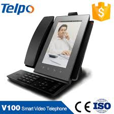 Telpo Manufacturing V100 Smart Voip Con-call Video Telephone With ... Smart Voip Dial Download 11 Android Free Vophone Video Vophonecom Youtube List Manufacturers Of Crystal Candelabra Tall Glass Candlesticks Voip Phone Suppliers And Wifi Sip Phones Oem Ip D385iw Buy How To Get A Smart Number Voip For User Smartvoip Call Abroad Apps On Google Play Smartvoip Wallboards 408645