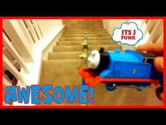 Trackmaster Tidmouth Sheds Youtube by Thomas The Train Trackmaster Review Find Out Why These Sets Are