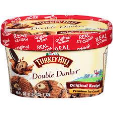 ots de cuisine turkey hill dunker 48 oz walmart com