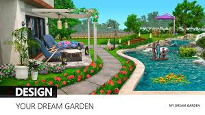 Home Design For Pc Home Design My Garden For Pc Windows And Mac Free