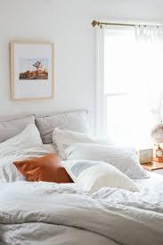Lush Decor Belle 4 Piece Comforter Set by Best 25 Rose Gold Bed Sheets Ideas On Pinterest Gold Comforter