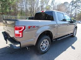 2018 New Ford F-150 Lariat 4WD SuperCrew 5.5' Box Truck Crew Cab ... New 2017 Ford Eseries Cutaway 12ft Alinum Box Van Body Specialty Putting Shelving In A 2012 E350 Vehicles Contractor Talk 2018 F150 Xl 2wd Reg Cab 65 Box Truck At Landers 2000 Ford E450 Truck Russells Sales Refrigerated Vans Models Transit Bush Trucks 4wd Regular Standard 2011 City Ma Baron Auto 350l 20 Tdci Bakwagen Met Laadklep Closed Box Trucks 2007 Ford E350 Super Duty 10 Ft Truck 003 Cinemacar Leasing Classic Metal Works Ho 30497 1960 2005 Econoline Commercial 14ft Not