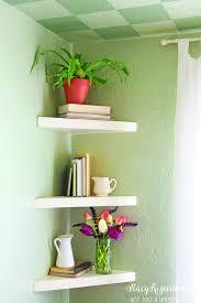 Pottery Barn Living Room Ideas Pinterest by Bathroom Glamorous Ideas About Floating Shelf Decor Shelves