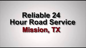 Reliable 24 Hour Road Service In Mission, TX   24 Hour Find Truck ... Tow Truck Service Towing Car Sckton Amazoncom Find Breakdown Appstore For Android Olsen Center We Do More Than Just Diesel Repair Ta Commercial Tire Network Provides Easy Access To Industry Orgs Launch New Parking App Help Drivers Find Open Spaces Bucket Services Vintage Lumar Utility And Spool Trailer J1455 Lindale Ltd Gallery With Fleetpal Wallpaper Findtruckservice Twitter Search