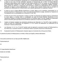 Requisitos Instituto Tecnologico De Cd Cuauhtemoc