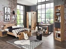 kinder schlafzimmer sets für mädchen günstig kaufen ebay