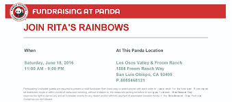 Panda Express Coupons June 2018 / Coupons Insole Store User Test Summary Globe Life Park In Arlington Where To Eat And Get Cheap Tickets 100 Parking Panda Yasminroohi Red Beam Garage C Promo Code New Images Spothero Vs Parkwhiz Airport Reservations Bestparking Memphis Zoo Hours Membership Prices Hotel Indigo Coupons Best Buy Return Policy Opened Tablet Letsgokids 201819 Perthwa Edition By Terry Wilson Issuu 5 Off Foodpanda Deliveries From 12 Fast Food Restaurants This May Allinone Point Of Sale Solution For Garages Lots Parkhero Tips Visiting Ocean Hong Kong With Kids Asia Travel Discount Parking Ladelphia Airport Hotels Denton Tx