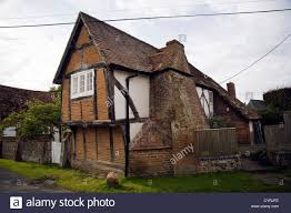 100 Centuryhouse Quaint Old English 17th Century House In South Stoke Oxfordshire