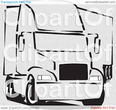 Free Big Rig Clipart Semi Truck Clipart Pie Cliparts Big Drawings Ycfutqr Image Clip Art 28 Collection Of Driver High Quality Free Black And White Panda Free Images Wreck Truck Accident On Dumielauxepicesnet Logistics Trailer Icon Stock Vector More Business Peterbilt Pickup Semitrailer Art 1341596 Silhouette At Getdrawingscom For Personal Photos Drawing Art Gallery Diesel Download Best Gas Collection Download And Share