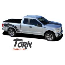 Ford F-150 Bed Stripes TORN Mudslinger Side Truck 4X4 Rally Vinyl ... 042018 F150 Bds Fox 20 Rear Shock For 6 Lift Kits 98224760 35in Suspension Kit 072016 Chevy Silverado Gmc Sierra Z92 Off Road American Luxury Coach Lifted Truck Stickers Kamos Sticker Ford Trucks Perfect With It Fat Chicks Cant Jump Decal Lifted Truck Sticker Pick Your What Is The Best For The 3rd Gen Toyota Tacoma Youtube Bro Archive Mx5 Miata Forum Z71 Decals Satisfying D 2000 Inches Looking A Tailgate Stickerdecal Dodgeforumcom Jeanralphio On Twitter Any That Isnt 8 Feet With