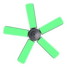 ceiling fan ceiling fan blade covers lowes ceiling fan