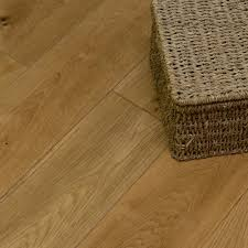 Faus Flooring Retailers Uk by Laminate Solid And Engineered Wood Flooring Floor Monster