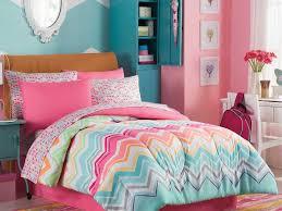 girls bedroom Teen Girls Bedding Sets Neat Crib Bedding Sets
