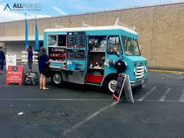 Blog - All Points Marketing | Humanization Of Pets Appetite For Food Truck Cuisine Trends Upward 2017 Year In Review Top Design Travel Lori Dennis 9 Best Food For Images On Pinterest Trends Available The Fall Shopkins Fair Will Give Your Create An Awesome Twitter Profile Your Theemaksalebtyricefarmerafoodtrucklobbyistand Trucks San Antonio Book Festival Three Emerging And Beverage You Need To Know About The Business Report Trucks Motor Into The Mainstream1 Nation Tracking Trend Treehouse Newsletter June