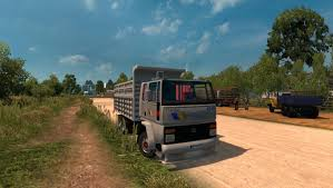 100 Best Truck Simulator Cargo Engine 2018 Android Games In