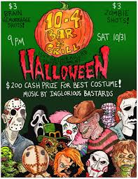 Halloween Shop Staten Island by Halloween 2015 A Guide To Events On Staten Island Silive Com