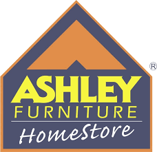 Cool Ashley Furniture Homestore