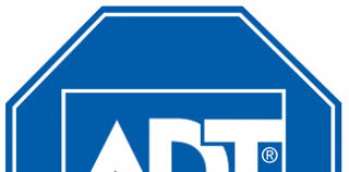 ADT Home Security Systems Archives Terrorism Attacks