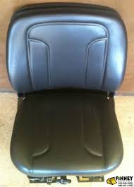 John Deere 450G 550G 650G 450E 550B 555B 455E 750B 755B 400G ... 2015 Volkswagen Jetta Se 18l At 5c6061678041 Rear Seat Covers John Deere Introduces Smaller Nimble R4023 Sfpropelled Sprayer Wmp Personal Posture Cushion Tractor Black Duck Denim Harvesters See Desc 11on 1998 John Deere 544h Wheel Loader For Sale Rg Rochester Inc Parts And Attachments To Extend The Life Of Your Soundgard Instructional Tractorcombine Buddy High Performance Bucket Youtube 700 J Xlt Brazil Tier 3 Specifications Technical Data Bench Cover Camo With Console Chevy Petco For Dogs Plasticolor Sideless