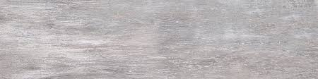 Mirage Oxy OX03 Bright Grey 6x24 Matte – Specialty Tile Products