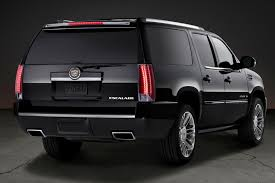 2013 Cadillac Escalade ESV - VIN: 1GYS4HEF3DR156523 - AutoDetective.com New 02013 Cadillac Srx Front License Plate Bracket Mount Genuine 2013 Escalade Ext Information And Photos Zombiedrive Fecadillac 62 V8 Platinum Iii Frontansicht 26 Shippensburg Used Vehicles For Sale Reviews Rating Motortrend Info Pictures Wiki Gm Authority Infinity Qx56 Vs Premium Truckin Magazine Price Photos Features In Daytona Beach Fl Ritchey Autos Armen Inc Serving The Greater Pladelphiaarea Overview Cargurus