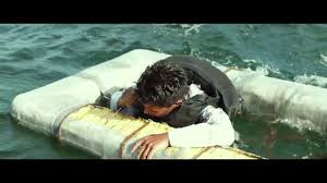 uss indianapolis men of courage exclusive clip youtube