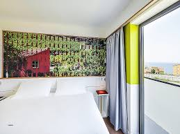 chambre d hotes collioure chambres d hotes ajaccio et environs beautiful hotel in ajaccio