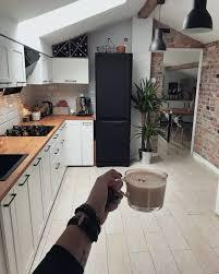 15 Great Renovation Ideas To Kitchen Interior Design Kitchen Ideas Kitchen Ideas For