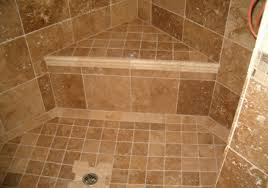 Menards White Subway Tile 3x6 by Shower Bathroom Shower Floor Tile Dreadful Shower Floor Tile