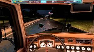 100 Trucking Games For Pc RigNRoll Rig N Roll Americans Trucks Trucker Simulation