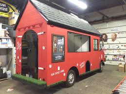 One Of A Kind Dog House Food Truck | Dog Houses And Dog Armored Van In Attack On Dallas Police Bought Ebay Youtube Hot Dogs Food Truck Van Yellow Safety Jacket Vest V560v Brick Builders Pro Dentists Office Doctors Clinic And Mud Trucks For Sale Ebay Marycathinfo Walt Disney World Monorail Car Blogs Bastrop Isd Students Getting A Taste Of Food Truck Culture Kxancom The Images Collection Custom Mobile Bar Wine Pinterest Custom Newsroom Twitter Love Soda Read About Mad Hannahs Tea Party Our Pick Top 10 Catering Vans For Sale Man Says He Was Scammed After Trying To Buy With Gift Turnkey Ford Commercial Mobile Kitchen Trucks San Antonios Controversial Cockasian
