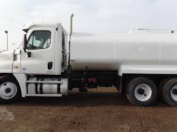 2011 FREIGHTLINER CASCADIA FOR SALE #2764 Dofeng Tractor Water Tanker 100liter Tank Truck Dimension 6x6 Hot Sale Trucks In China Water Truck 1989 Mack Supliner Rw713 1974 Dm685s Tri Axle Water Tanker Truck For By Arthur Trucks Ibennorth Benz 6x4 200l 380hp Salehttp 10m3 Milk Cool Transport Sale 1995 Ford L9000 Item Dd9367 Sold May 25 Con Howo 6x4 20m3 Spray 2005 Cat 725 For Jpm Machinery 2008 Kenworth T800 313464 Miles Lewiston