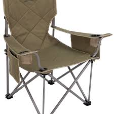 The 8 Best Camping Chairs Of 2019