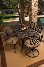 Agio Patio Furniture Sears by Agio Outdoor Furniture