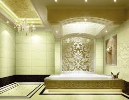 100 European Home Interior Design Stunning 60 Modern Bathroom