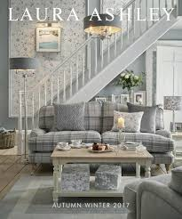 LAURA ASHLEY Home AW 2017 New Catalogue By Stanislav Petkanov - Issuu The 25 Best Interior Design Laura Ashley Ideas On Pinterest Laura Ashley Interiors 1354 Adorable Home 1983 Furnishings Catalogue Harebell Bathroom Cabinet Style Design Exciting Living Room Designs 63 In Decoration Lighting Images Makeover Fniture Decorating Wonderful With Additional 56 For Heavenly Bedrooms Exterior New At Software Ideas