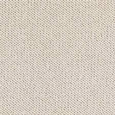 Trafficmaster Carpet Tiles Home Depot by Linen Carpet U0026 Carpet Tile Flooring The Home Depot