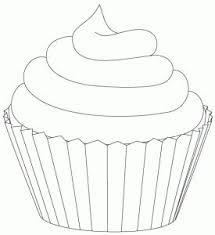 cupcake with a proper whip FREE digi