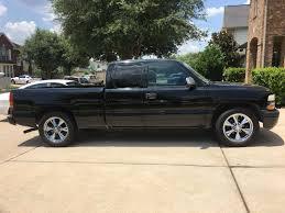 100 43 Chevy Truck Chevrolet Silverado 1500 Questions 02 Silverado Stalling