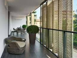 100 Antonio Citterio And Partners Residenza Bergamo Arch Patricia Viel