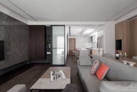 湯布院 CHEN S HOUSE Picture gallery Design
