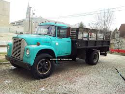 1969 International Lodestar 1600 2 - Ton Truck, Flatbed, 4 High, 4 ... Whats On First 1972 Intertional Harvester Pickup Truck Photos 73 Loadstar 1700 4x4 Going Off Road Youtube Project Car 1952 Lseries Classic Rollections 1969 Scout 800a V8 Convertible Travelette By Jarewyn On Deviantart 800a Sold Essential Buying Guide 80 800 Truckfax Binders Big And Not So 1967 Intionalharvester 1100 Quad Cab The Jeeps Most Unsuccessful Rival