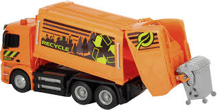 Dickie Toys 201119084 RC Mercedes-Benz Antos Garbage Truck, RTR RC ... Garbage Truck Box Norarc China 25 Tons New Hot Sell High Quality Lcv Dumtipperlightrc 24g 126 Rc Eeering Dump Truck Rtr Radio Control Car Led Light From Nkok Youtube Tt01 Driftworks Forum Double Eagle 120 Rc Mercedesbenz Antos Buy Online Toy Trucks For Kids Australia Galaxy Sale Yellow Ruichuang Qy1101c 132 13224g Electric Mercedes Benz Rc206 Waste Management Inc Action Toys