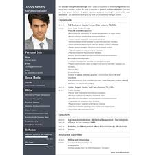 Resume Maker Professional Deluxe 20 With 14000 Job Descriptions And ... The Best Resume Maker In 2019 Features Guide Sexamples Professional 17 Deluxe Download Install Use Video How To Create A Online Line Builder Cv Free Owl Visme Examples Craftcv Template 4 Pages Build 5 Minutes With Builder For Novorsum Android Apk Individual Software Resumemaker Pmmr16v1