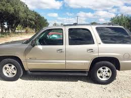 Sales/Consignments - Master's Hand Automotive Service Repair At Courtesy Chevrolet San Diego Proudly Serving Fiesta Has New And Used Chevy Cars Trucks For Sale In Edinburg Tx Craigslist For Three Brothers Texas Pride Means Buying A 5ton Truck On Antonio Auto Parts 2019 20 Top Car Models Imgenes De Tx Amazoncom Autolist Appstore Android Austin Savings From 1709 Bill To Fight Sex Trafficking Leads Changes Cw39 By Owner Dallas Under 600 Dollars Youtube Red Mccombs Automotive Toyota Genesis Ford Hyundai