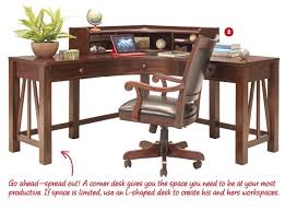 i want a home office raymour and flanigan furniture design center